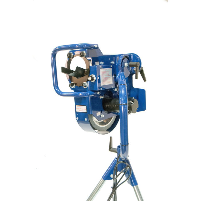 Bata B1 Curve Softball Pitching Machine Bata B1C SB