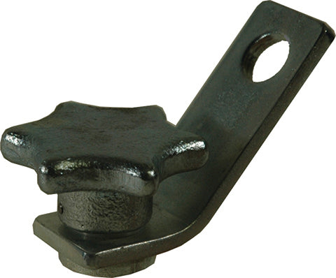 "Gibson 1/2"" Swivel Anchor MS-11027"