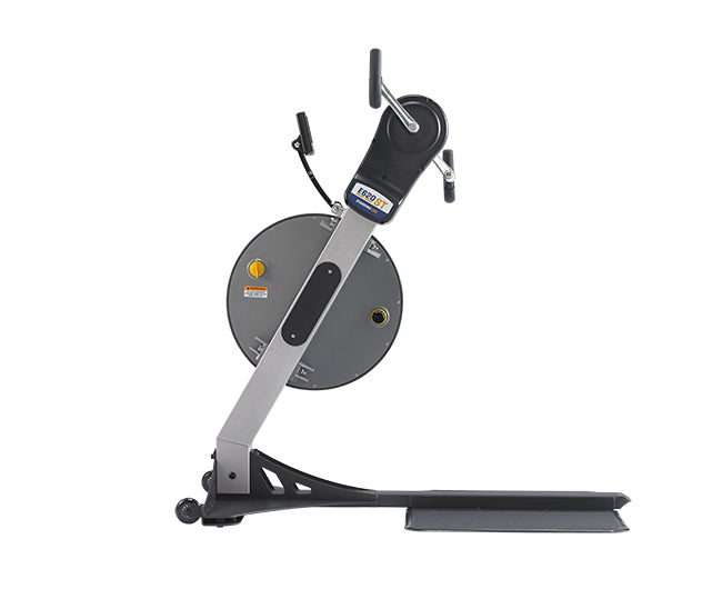 First Degree Fitness E620ST Predator Upper Body Ergometer UB-E620ST