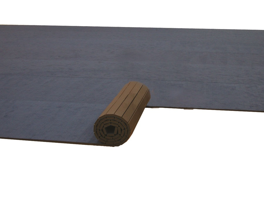 Dollamur Flexi-Roll Carpet Bonded Foam MA-90656/F