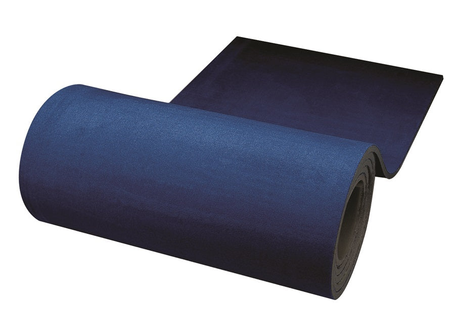 Dollamur Carpet Bonded Foam MA-90656