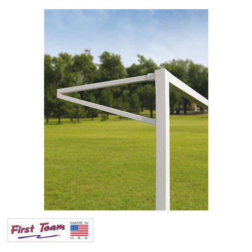First Team FT4032 European Style Backstay
