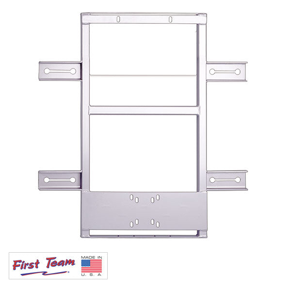 First Team FT42-HFM H-Frame Mount