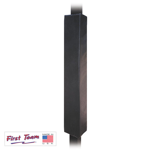 First Team FT78 Basketball Pole Safety Padding