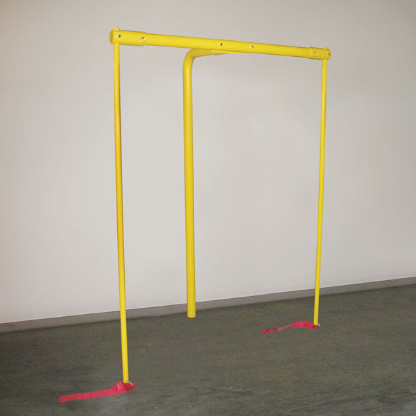 First Team Gridiron Backyard Football Goalpost