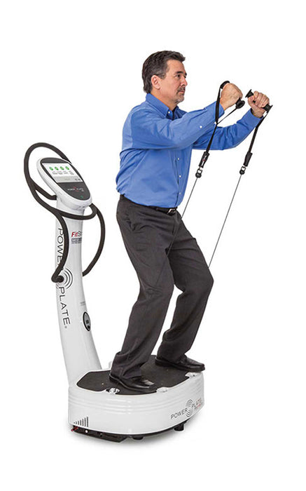 Power Plate FitStop 71-MY7-3500