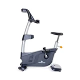 Unified Fitness Group Element Fitness Pro Cu7000 Upright Bike  E-4871