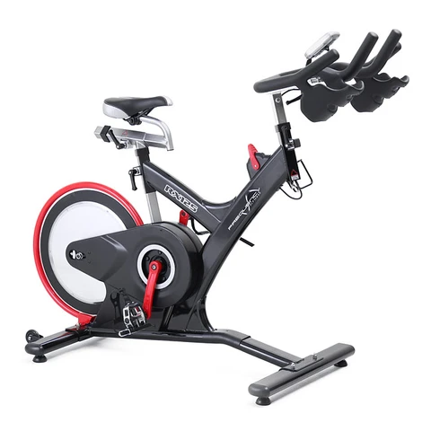 Unified Fitness Group Frequency Fitness Rx125 Indoor Cycle F-5140