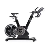Unified Fitness Group Frequency Fitness Rx150 Exercise Bike F-4521