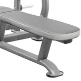 Unified Fitness Group Element Series Flat Olympic Bench  E-4974