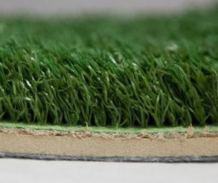 ProMounds Elite Padded Artificial Turf