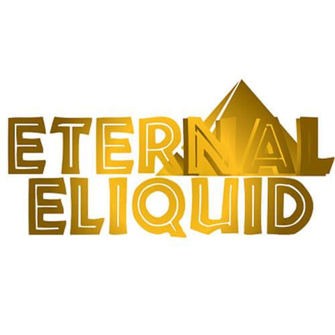 Eternal eLiquid