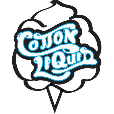 Cotton Liquid eJuice