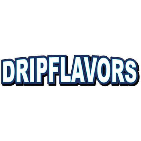 DripFlavors eJuice