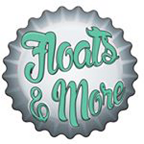 Floats and More eJuice