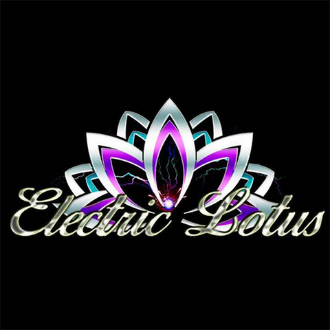 Electric Lotus eJuice