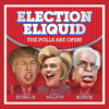 Election E-Liquid