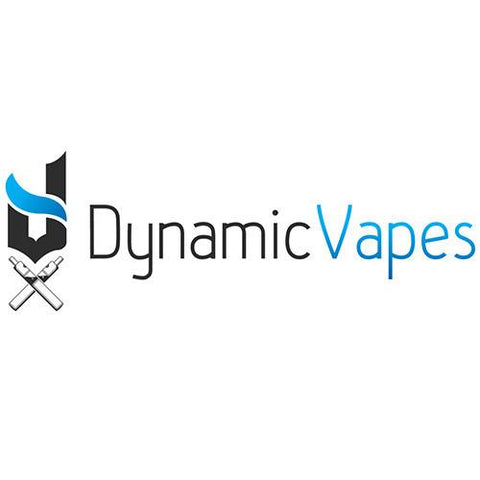 Dynamic Vapes E-Juice