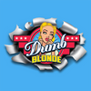 Dumb Blonde Juice