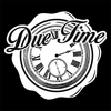 Due Time eJuice