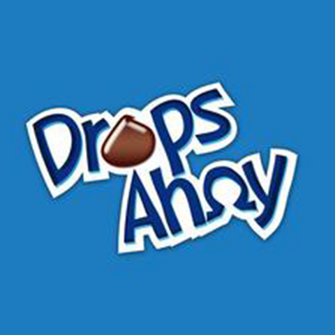 Drops Ahoy E-Liquid