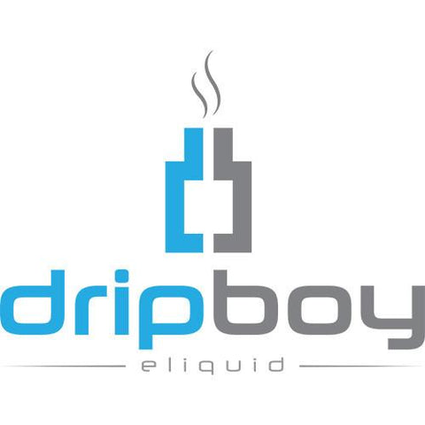 Dripboy E-Liquid