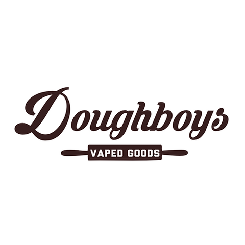 Doughboys Vaped Goods