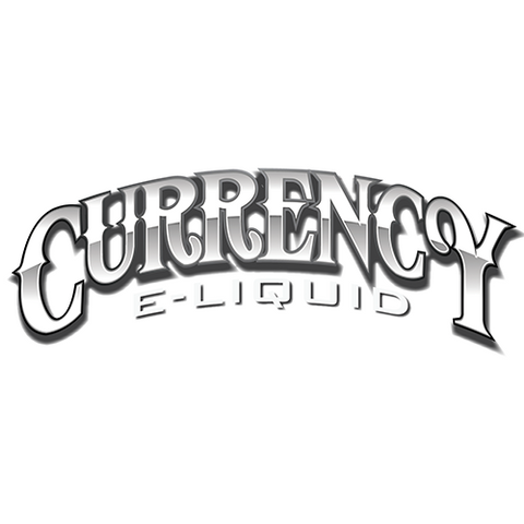 Currency E-Liquid