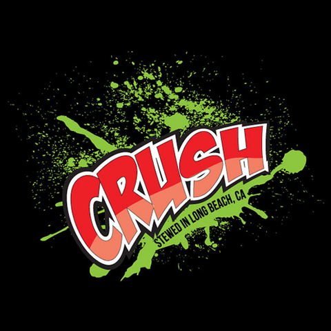 Crush E-Juice