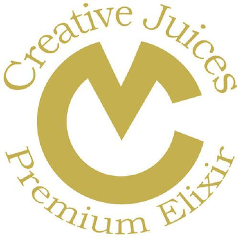 Creative Juices Premium Elixir