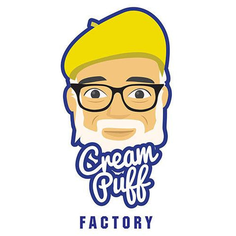 Cream Puff Factory