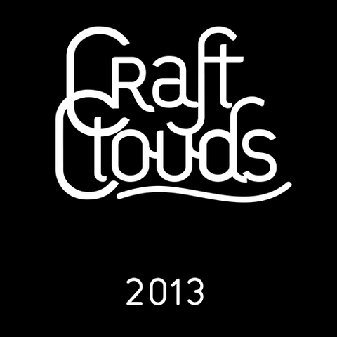 Craft Clouds E-Liquid