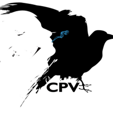 CPV Signature Series
