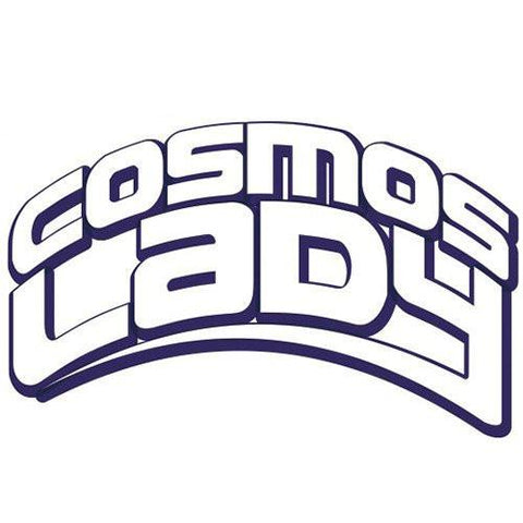 Cosmos Lady E-Juice