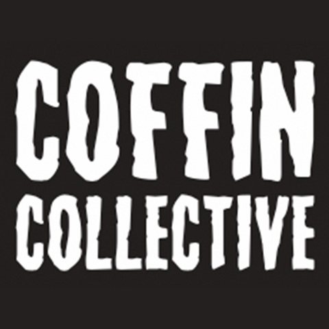 Coffin Collective By Traditional Juice
