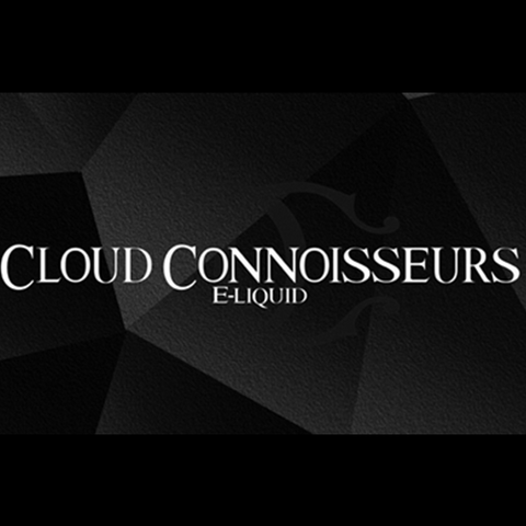 Cloud Connoisseurs E-Liquid