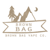 Brown Bag Vape Co.