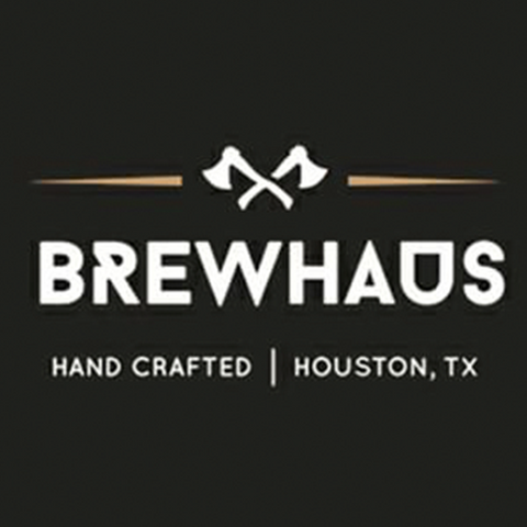 Brewhaus Handcrafted E-Liquid