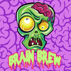 Brain Brew E-Liquid