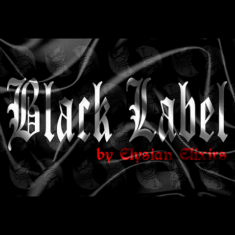 Black Label by Elysian