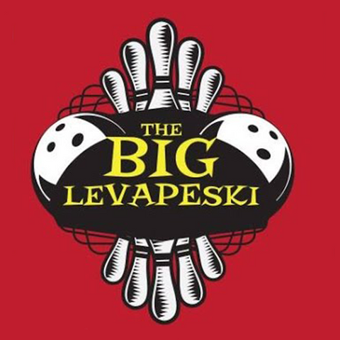 Big Levapeski