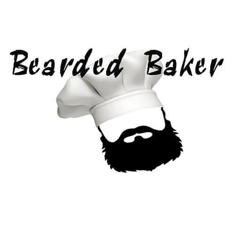 Bearded Baker