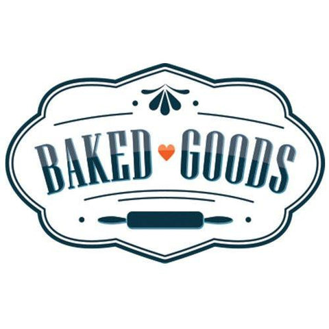 Baked Goods By Shijin Vapor