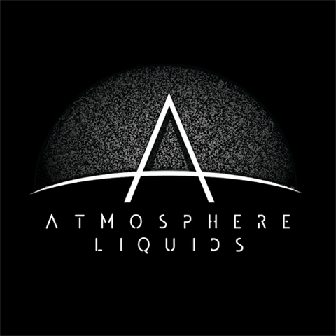 Atmosphere Liquid