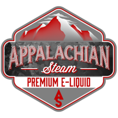 Appalachian Steam eLiquid