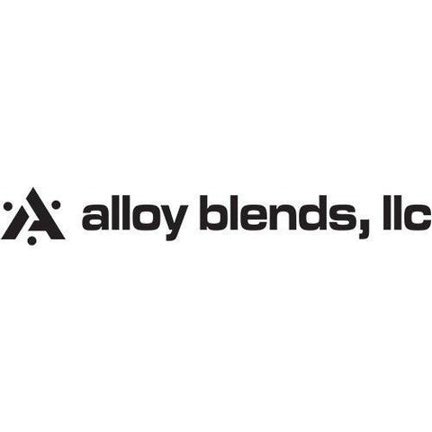 Alloy Blends E-Juices