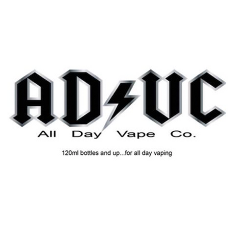 All Day Vape Company (ADVC)