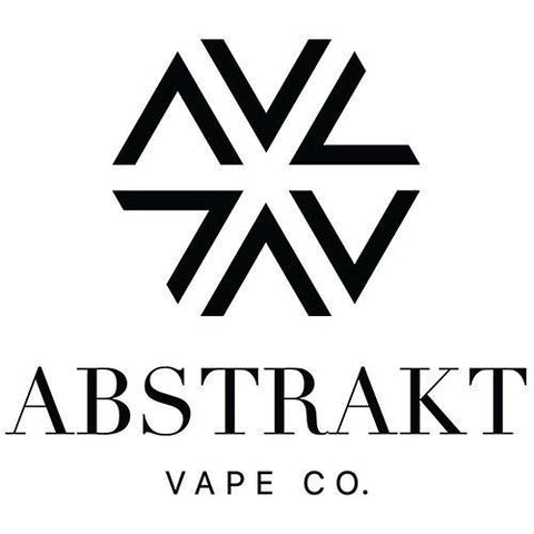 Abstrakt Vape Co
