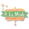 A La Mode By Apollo