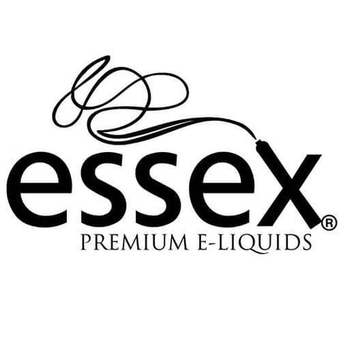 Essex Dripping eJuice